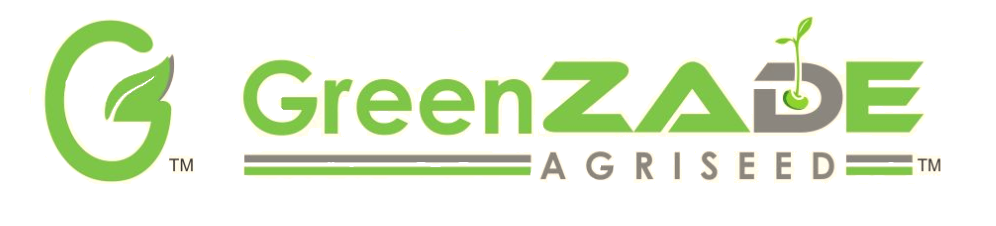 GreenZADE Agriseed